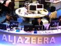 Al Jazeera se extinde in audiovizualul romanesc. Pe ce platforme va fi difuzata