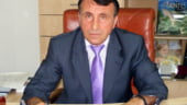 Vicepresedinte PSD: Stirbu mi-a spus ca Ponta nu e de acord cu nominalizarea sa la Cultura. Reactia premierului