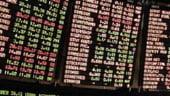 Bursa de Valori Bucuresti a deschis indecis