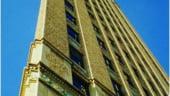 Cea mai inalta cladire de locuinte din Romania va avea 29 etaje si va fi construita in Bucuresti