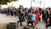 Germania se transforma in cosmarul refugiatilor: 9.000 de azilanti minori au disparut fara urma