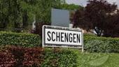 Financial Times: Aderarea Romaniei la spatiul Schengen, blocata de contextul politic