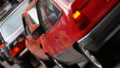 Transportatorii solicita interventia urgenta a autoritatilor astfel incat legislatia RCA sa nu fie modificata