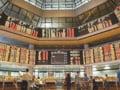 Bursele americane au inchis indecis