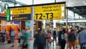 Un incident de securitate intr-un aeroport european ar putea costa peste 1 milion de euro