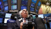 Rezultatele financiare ale Apple au ridicat bursa Nasdaq