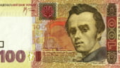 Masura extrema in Ucraina - retragerile bancare au fost limitate