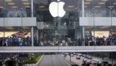 Apple a inceput productia iPad Mini