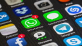 Facebook dezvolta o criptomoneda stabila pentru transferuri banesti prin WhatsApp
