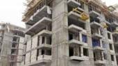 Romania lider european in sectorul constructiilor pentru a treia luna consecutiva