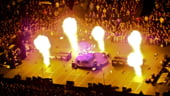 Trupe celebre isi amana concertele din cauza crizei