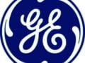 GE Energy: Daca legislatia este stabila, oamenii investesc