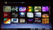 Sony lanseaza Music Unlimited pentru iPhone