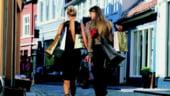 Top shopping: Cheltuieste inteligent si cu placere!