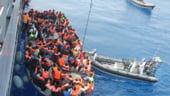 Schengen, la schimb cu primirea refugiatilor? Slabe sanse pentru Romania
