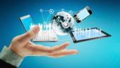 Solutii software si web la IMM Forum 2014