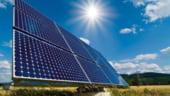 Investitie de 76 milioane de euro intr-un parc fotovoltaic in Giurgiu