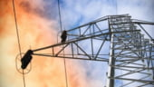 Transelectrica risca sa piarda 70 milioane euro din fonduri UE, din cauza legii exproprierilor