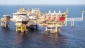 Marea Neagra, pariul Romaniei in sectorul gazelor