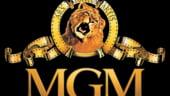 Studioul Metro-Goldwyn-Mayer se va lista la Bursa