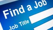 Somer in Romania? Alege un job in strainatate cu peste 1.000 de euro salariu