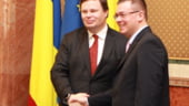 Misiunea FMI ajunge in Romania. Vor fi acceptate cresterile salariale sau scaderea CAS?