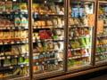 CE: Dublul standard la produsele alimentare intre est si vest nu exista