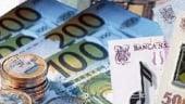 Romania, locul al treilea la cresterea salariilor in UE
