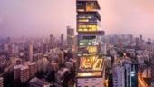Cinci dintre cele mai mari case din lume, ridicate in secolul 21