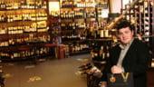 """Catalin Paduraru : Craciunul este al vinurilor autohtone. De Revelion nu conteaza """"buletinul"""""""