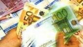 Scenariu pesimist pentru Germania: Economia ar putea scadea cu 5%