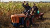 Fermierii au nevoie de o banca, crede ministrul Agriculturii
