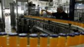 Rusia interzice si importurile de sucuri din Ucraina