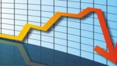 CE: Economiile statelor baltice vor fi grav afectate de criza in 2009