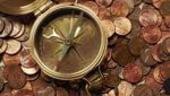 ANAF doreste anularea facilitatii de taxare inversa a TVA pentru firmele in insolventa