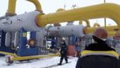 Rusia ar putea relua livrarile de gaze catre Europa vineri seara