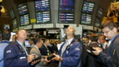 Bursa crestea usor in debutul sedintei de vineri