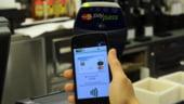 MasterCard lanseaza PayPass Wallet Services