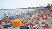 Patru turoperatori rusi au falimentat in trei saptamani. 27.000 de turisti rusi, blocati in strainatate