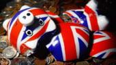 Marea Britanie se indreapta spre o noua recesiune din cauza sectorului de productie