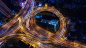 UE se aliniaza noilor tehnologii: Se schimba legislatia rutiera si regulile pentru constructorii de masini
