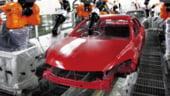 Yenul forteaza Mazda sa isi mute productia in strainatate