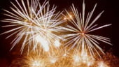 Numarul romanilor care au petrecut Revelionul in tara a scazut cu 18%