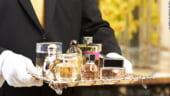 Extravagante in hotelurile de lux: psiholog pentru animale sau somelier de ceai