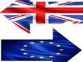 Analisti: Acordul pe Brexit obtinut de Johnson ii va face mai saraci pe britanici fata de cel convenit de May