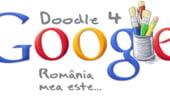 Grapini intentioneaza sa promoveze turismul si traditiile romanesti pe Google Romania