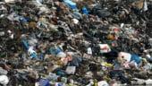 Cerinta de la UE: Romania e in grafic cu inchiderea gropilor de gunoi