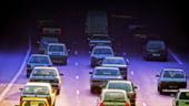 Vladescu: Taxa auto poate fi eliminata printr-o initiativa legislativa a cetatenilor