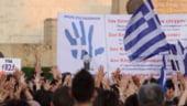 Increderea in economia Greciei incepe sa revina