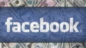 Sa fie Facebook un loz castigator la bursa? Exemplele contrazic